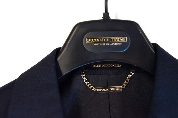 Zdjęcie pochodzi ze strony www.amazon.com