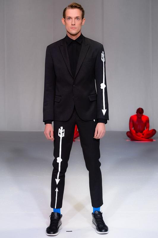 5_MariuszPrzybylski221116_web_fotFilipOkopny_FashionImages.JPG