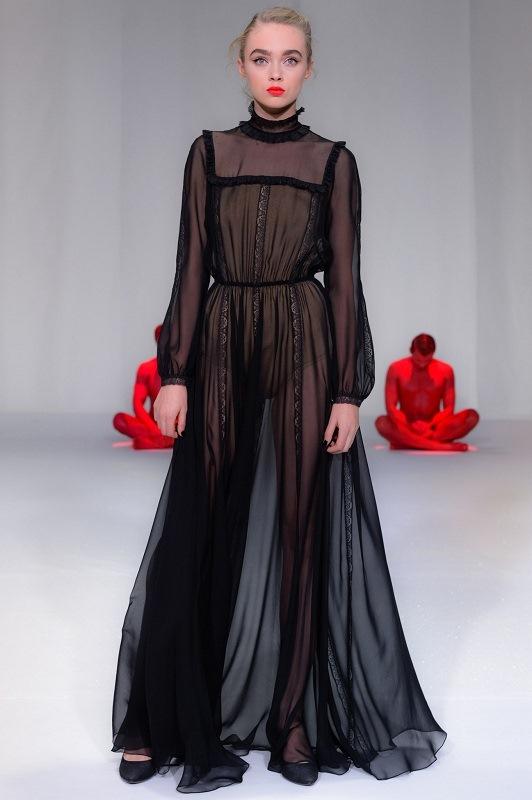 11_MariuszPrzybylski221116_web_fotFilipOkopny_FashionImages.JPG