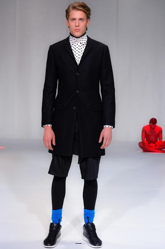 15_MariuszPrzybylski221116_web_fotFilipOkopny_FashionImages.JPG