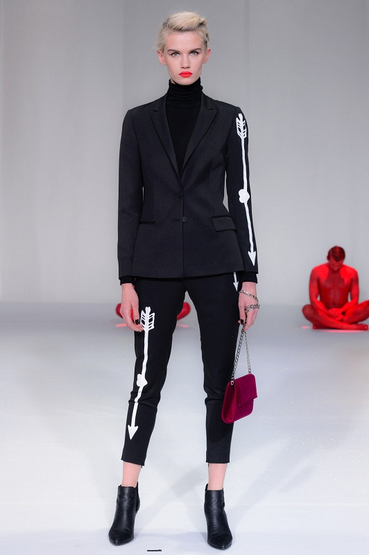 20_MariuszPrzybylski221116_web_fotFilipOkopny_FashionImages.JPG