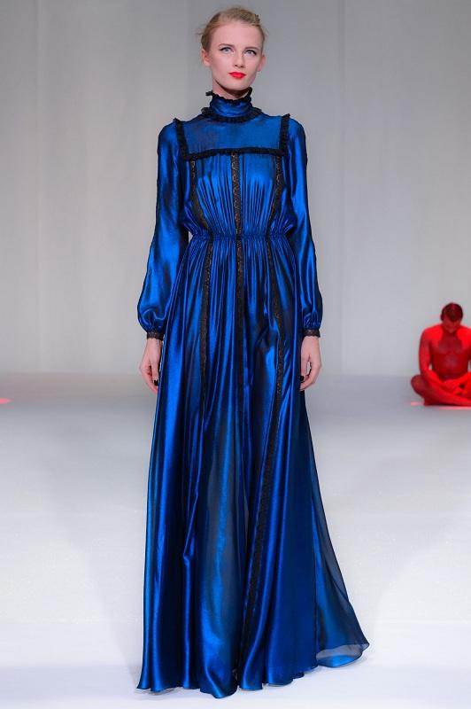 34_MariuszPrzybylski221116_web_fotFilipOkopny_FashionImages.JPG
