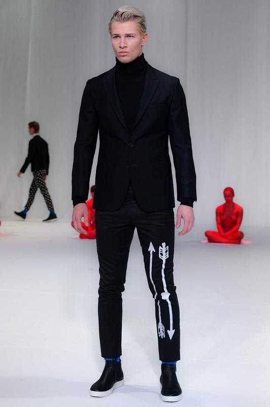 40_MariuszPrzybylski221116_web_fotFilipOkopny_FashionImages.JPG