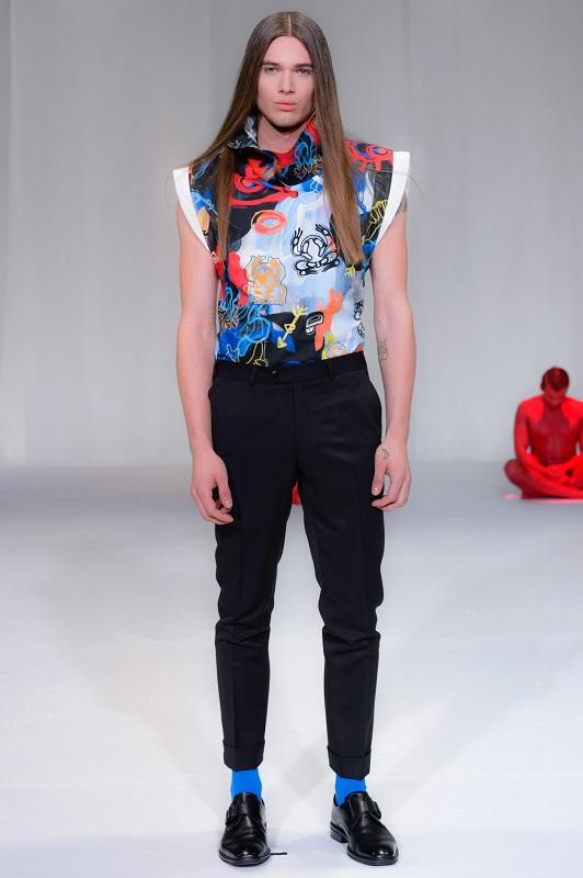 57_MariuszPrzybylski221116_web_fotFilipOkopny_FashionImages.JPG