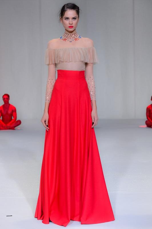 74_MariuszPrzybylski221116_web_fotFilipOkopny_FashionImages.JPG