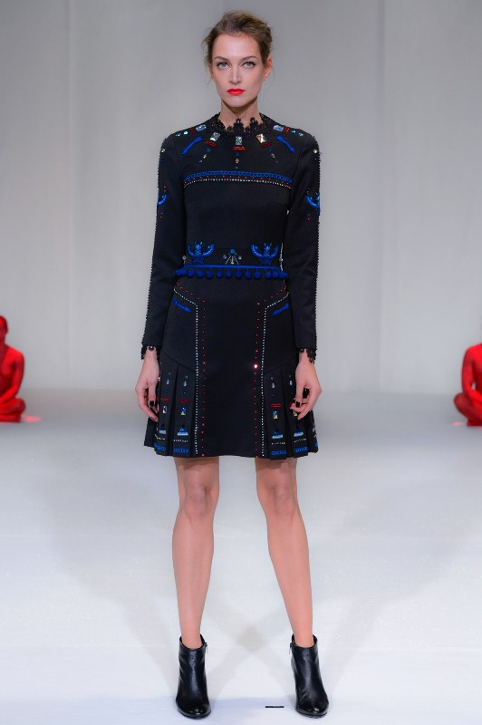 78_MariuszPrzybylski221116_web_fotFilipOkopny_FashionImages.JPG