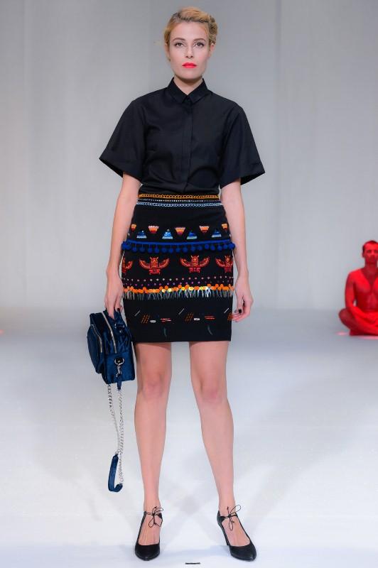 83_MariuszPrzybylski221116_web_fotFilipOkopny_FashionImages.JPG