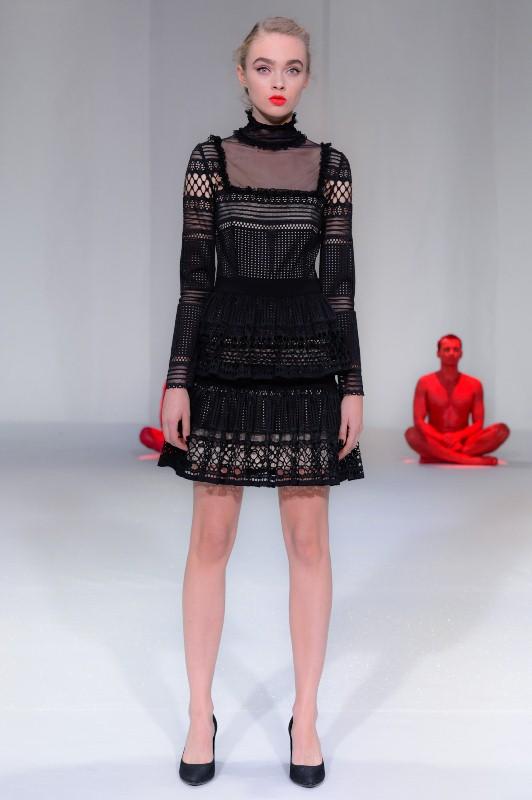 85_MariuszPrzybylski221116_web_fotFilipOkopny_FashionImages.JPG