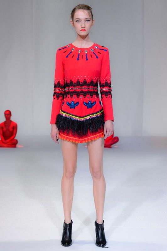 90_MariuszPrzybylski221116_web_fotFilipOkopny_FashionImages.JPG