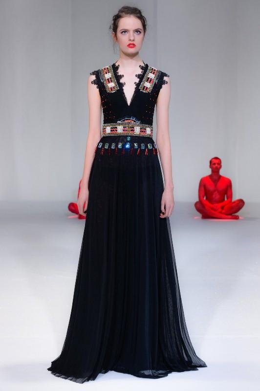 93_MariuszPrzybylski221116_web_fotFilipOkopny_FashionImages.JPG