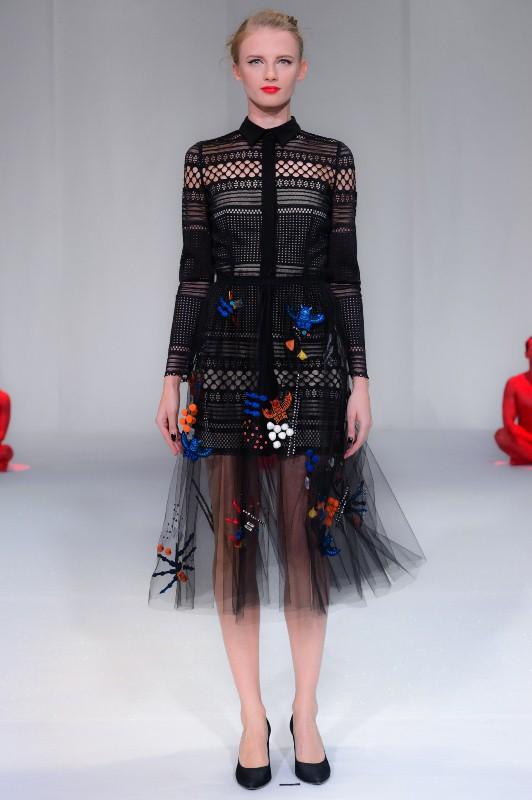 102_MariuszPrzybylski221116_web_fotFilipOkopny_FashionImages.JPG
