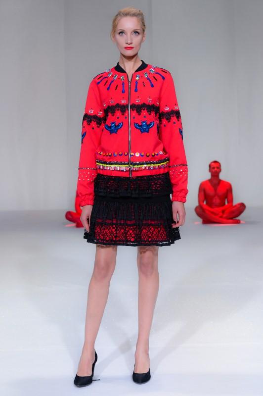 111_MariuszPrzybylski221116_web_fotFilipOkopny_FashionImages.JPG