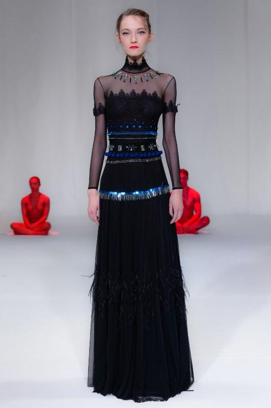 124_MariuszPrzybylski221116_web_fotFilipOkopny_FashionImages.JPG