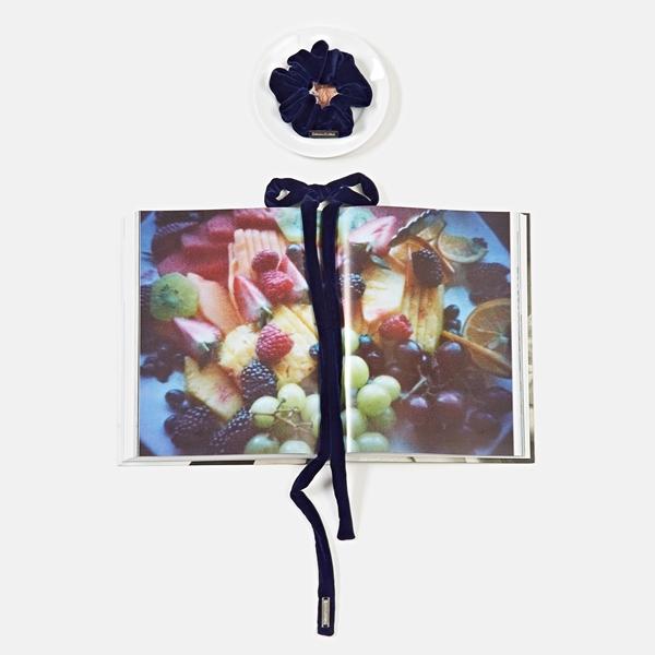 "Ania Kuczyńska ""The Art of Gifting"""