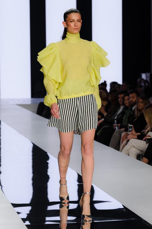 1_LidiaKalita270117_web_fotFilipOkopny_FashionImages.JPG