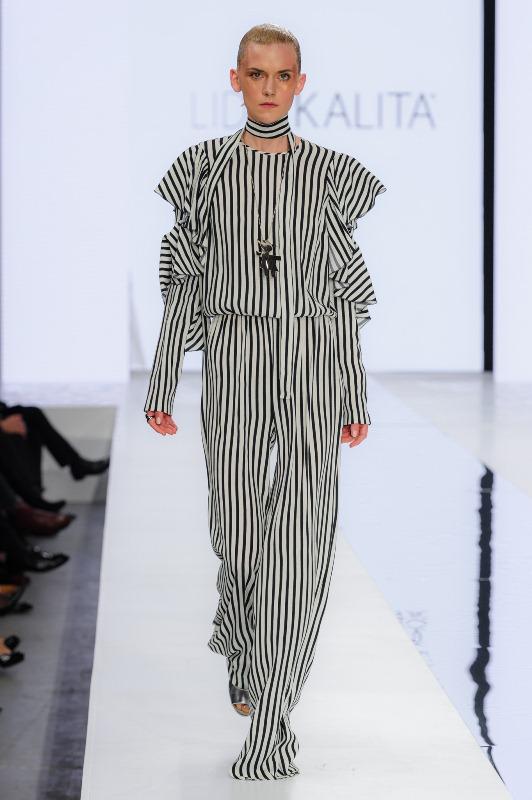 3_LidiaKalita270117_web_fotFilipOkopny_FashionImages.JPG