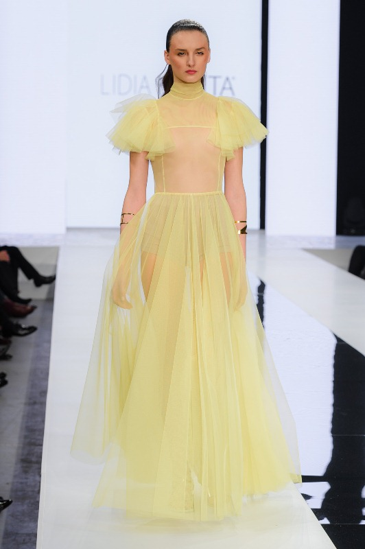 5_LidiaKalita270117_web_fotFilipOkopny_FashionImages.JPG
