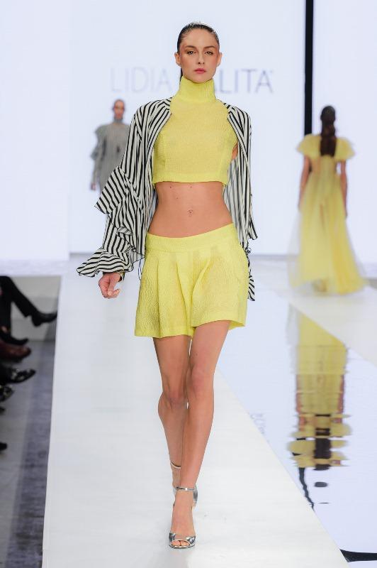 6_LidiaKalita270117_web_fotFilipOkopny_FashionImages.JPG