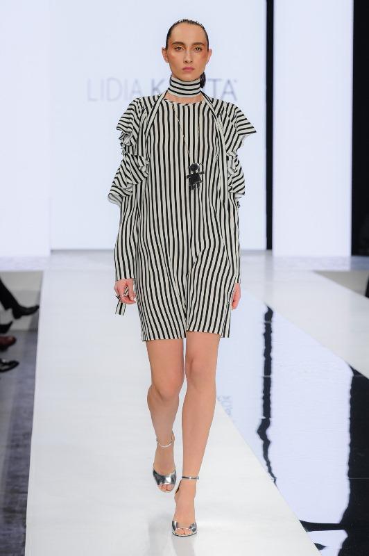8_LidiaKalita270117_web_fotFilipOkopny_FashionImages.JPG
