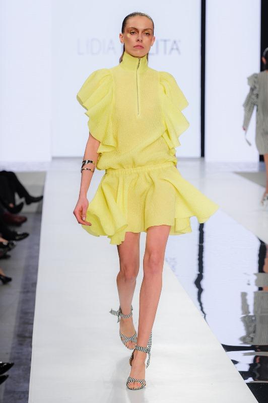 11_LidiaKalita270117_web_fotFilipOkopny_FashionImages.JPG