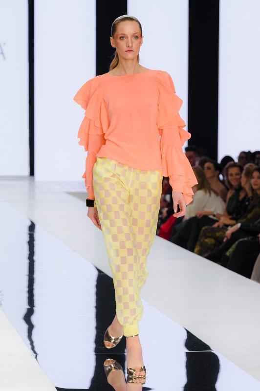 16_LidiaKalita270117_web_fotFilipOkopny_FashionImages.JPG