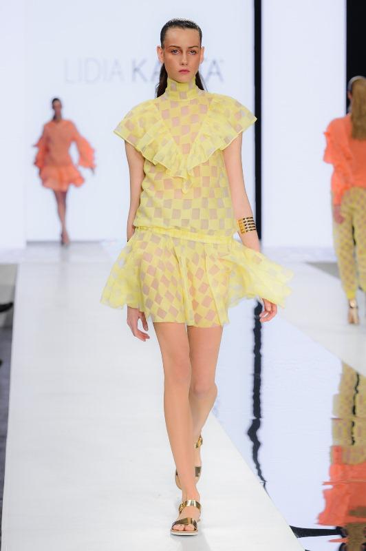 18_LidiaKalita270117_web_fotFilipOkopny_FashionImages.JPG