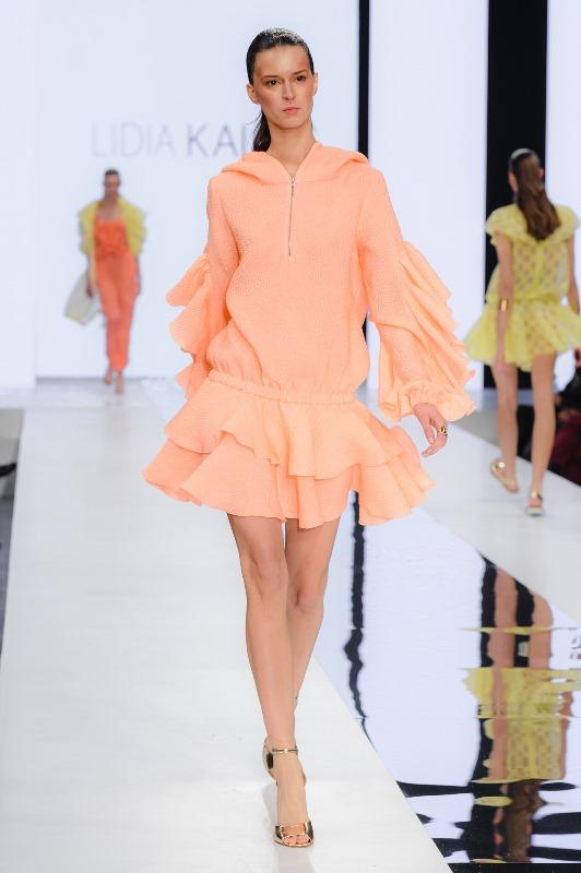 20_LidiaKalita270117_web_fotFilipOkopny_FashionImages.JPG