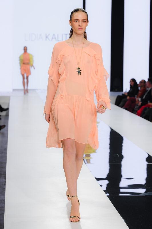 24_LidiaKalita270117_web_fotFilipOkopny_FashionImages.JPG