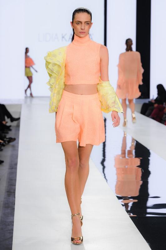 26_LidiaKalita270117_web_fotFilipOkopny_FashionImages.JPG