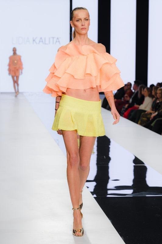28_LidiaKalita270117_web_fotFilipOkopny_FashionImages.JPG