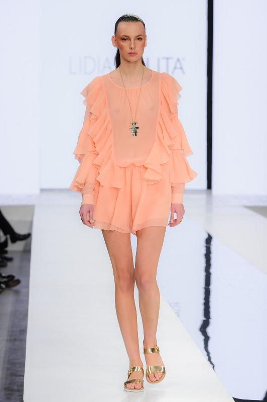 31_LidiaKalita270117_web_fotFilipOkopny_FashionImages.JPG