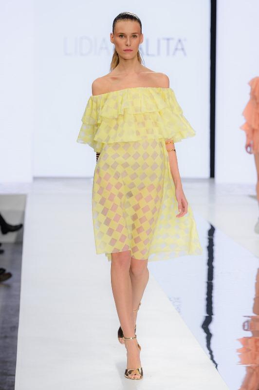 34_LidiaKalita270117_web_fotFilipOkopny_FashionImages.JPG