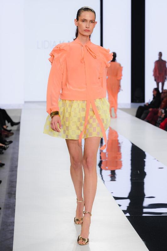 38_LidiaKalita270117_web_fotFilipOkopny_FashionImages.JPG