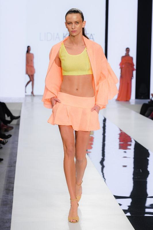 40_LidiaKalita270117_web_fotFilipOkopny_FashionImages.JPG