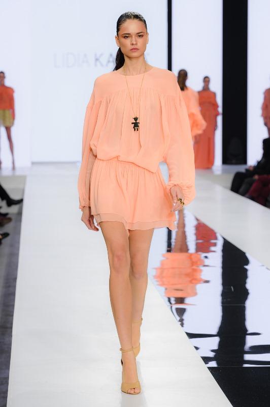 41_LidiaKalita270117_web_fotFilipOkopny_FashionImages.JPG