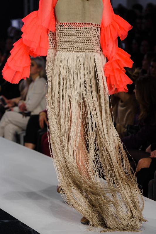 45_LidiaKalita270117_web_fotFilipOkopny_FashionImages.JPG