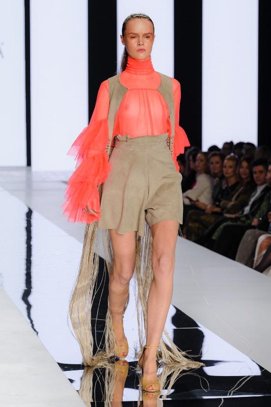 44_LidiaKalita270117_web_fotFilipOkopny_FashionImages.JPG