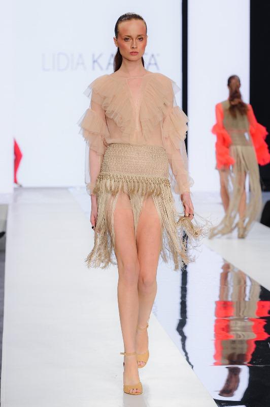 46_LidiaKalita270117_web_fotFilipOkopny_FashionImages.JPG