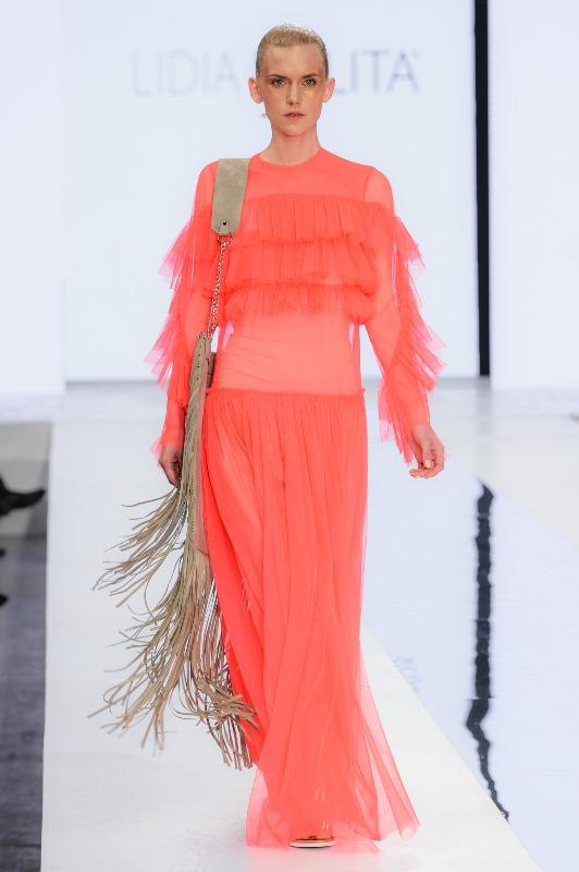48_LidiaKalita270117_web_fotFilipOkopny_FashionImages.JPG