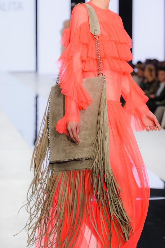 49_LidiaKalita270117_web_fotFilipOkopny_FashionImages.JPG
