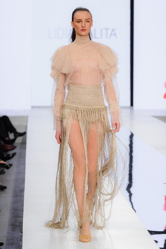 50_LidiaKalita270117_web_fotFilipOkopny_FashionImages.JPG
