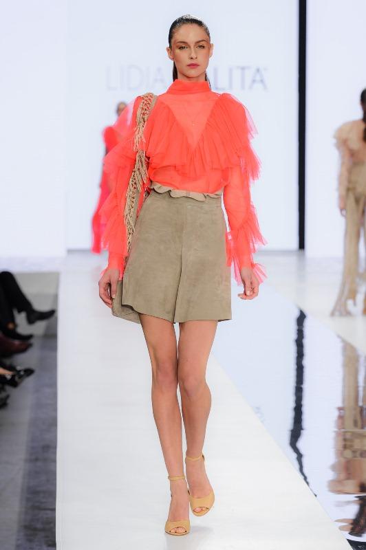 53_LidiaKalita270117_web_fotFilipOkopny_FashionImages.JPG