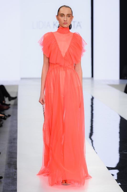 55_LidiaKalita270117_web_fotFilipOkopny_FashionImages.JPG