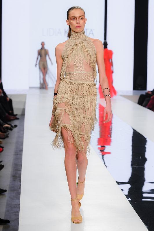 57_LidiaKalita270117_web_fotFilipOkopny_FashionImages.JPG