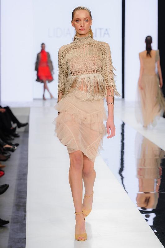64_LidiaKalita270117_web_fotFilipOkopny_FashionImages.JPG