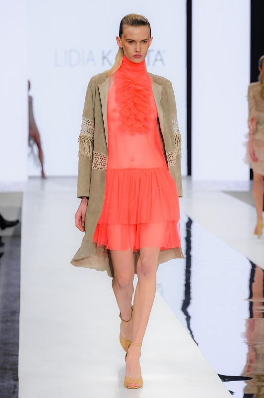 66_LidiaKalita270117_web_fotFilipOkopny_FashionImages.JPG