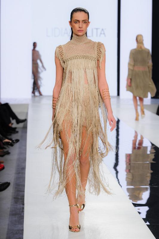 68_LidiaKalita270117_web_fotFilipOkopny_FashionImages.JPG