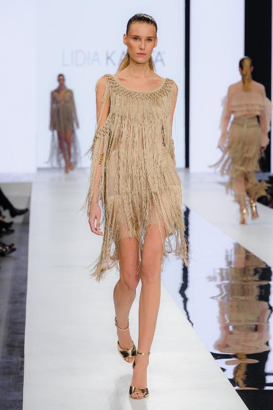 72_LidiaKalita270117_web_fotFilipOkopny_FashionImages.JPG