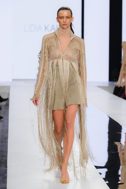 73_LidiaKalita270117_web_fotFilipOkopny_FashionImages.JPG