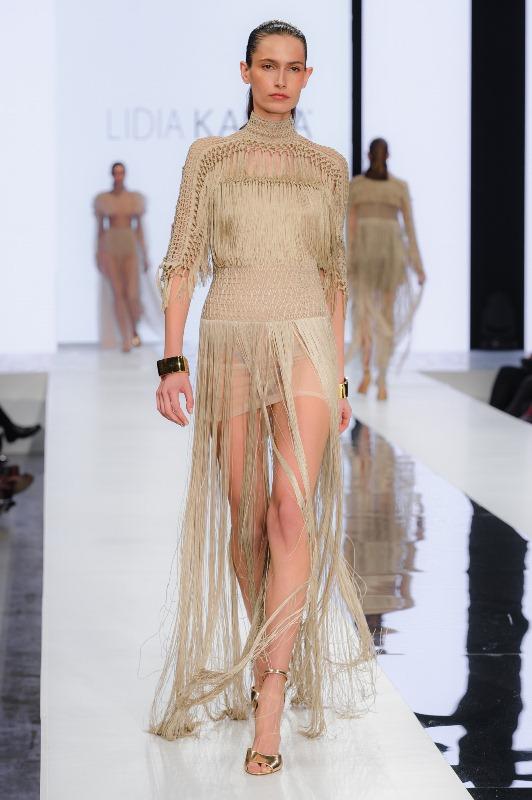 75_LidiaKalita270117_web_fotFilipOkopny_FashionImages.JPG